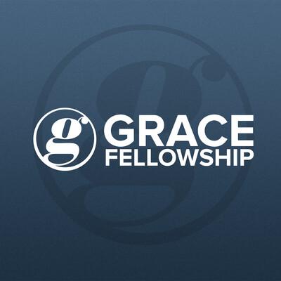 Grace Fellowship Saskatoon and Warman Sermons