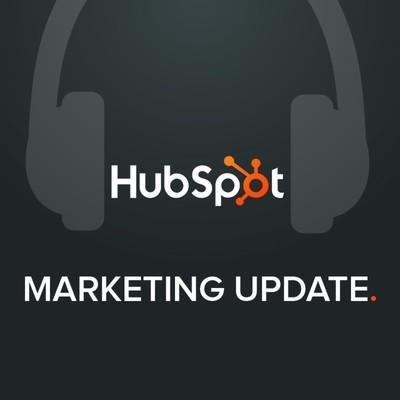 Marketing Update People Love