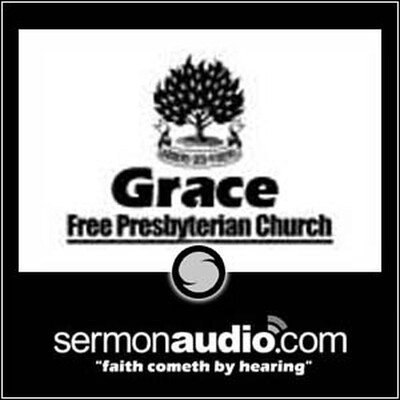 Grace Free Presbyterian Church