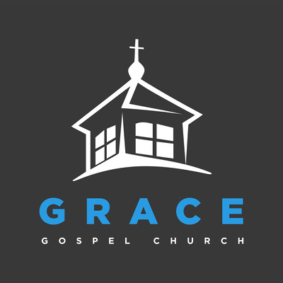 Grace Gospel Church - Sermons