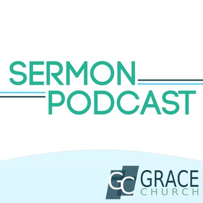 Grace Greeley Sermons