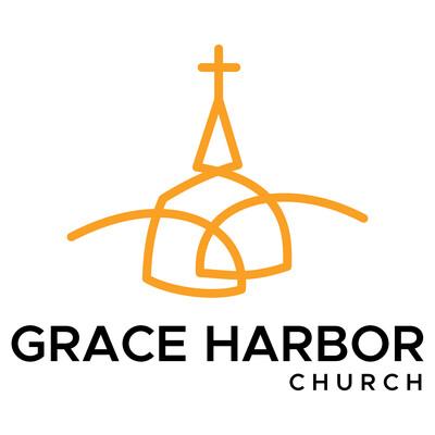 Grace Harbor Church Sermons