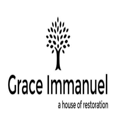 Grace Immanuel