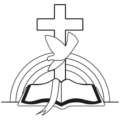 Grace International Congregation