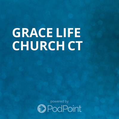 Grace Life Church CT.