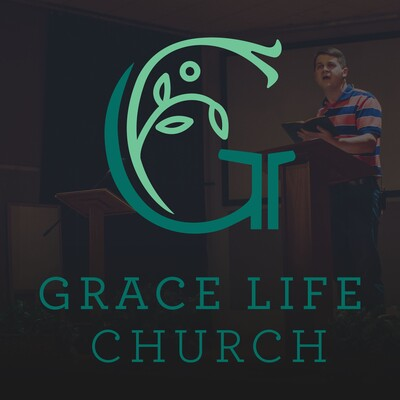 Grace Life Church of Ankeny Sermons