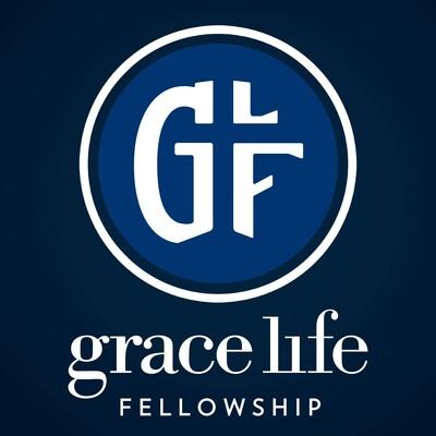 Grace Life Fellowship Podcast