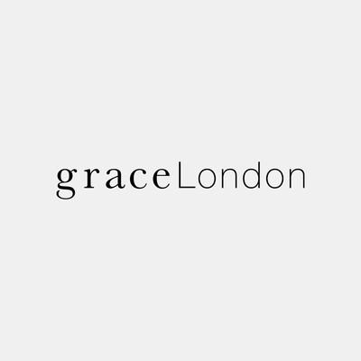 Grace London   Sermons
