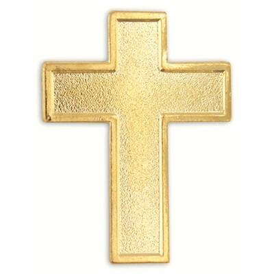 Grace Lutheran Brethren Church Podcast Page