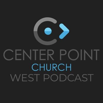 Center Point Church - West