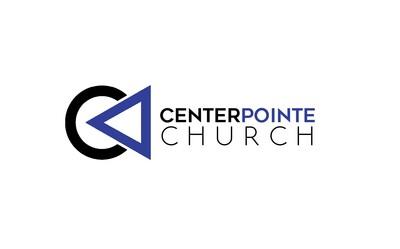 Center Pointe Church