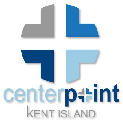 CenterPoint Church - Kent Island