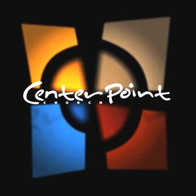 Centerpoint Church Bay Shore