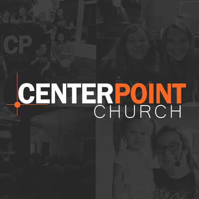 Centerpoint Church Sermon Podcast