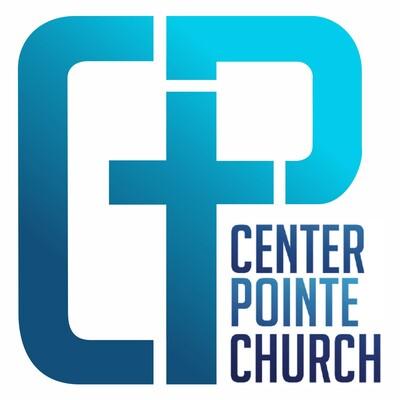 CenterPointe Church - Chula Vista, CA