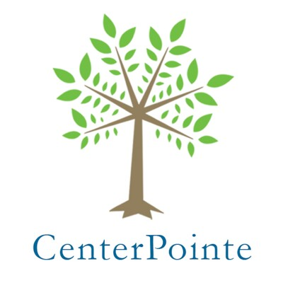 CenterPointe Ministries