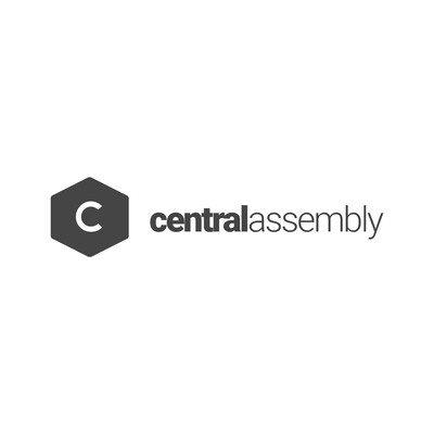 Central Assembly