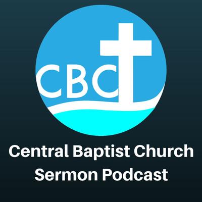 Central Baptist Church - Maysville, Kentucky