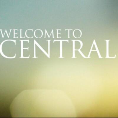 Central Baptist Church of Tyler Texas
