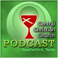 Pentecost 2021