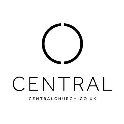 Central Church - A church in Edinburgh, Scotland