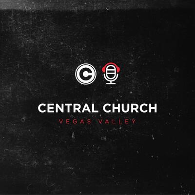 Central Church - Vegas Valley