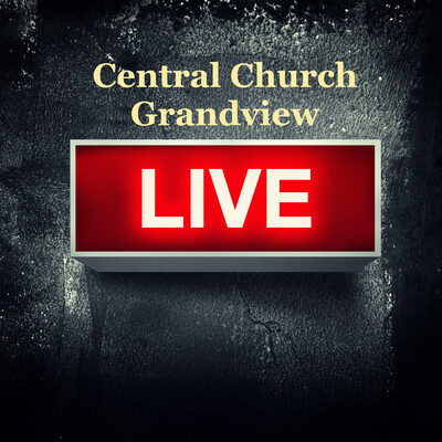 Central Church Grandview