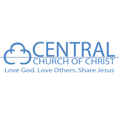 Central Church of Christ Cleveland, TN