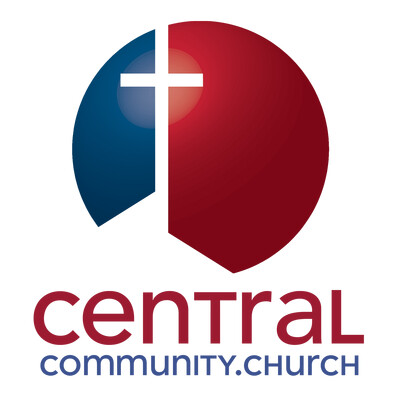Central Community Church