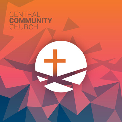 Central Community Church, Seattle WA