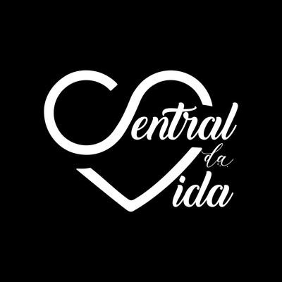 Central da Vida