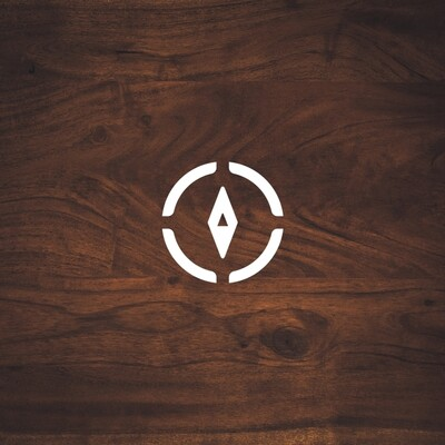 Central Heights Church Podcast