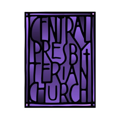 Central Presbyterian Church NYC - Lectures