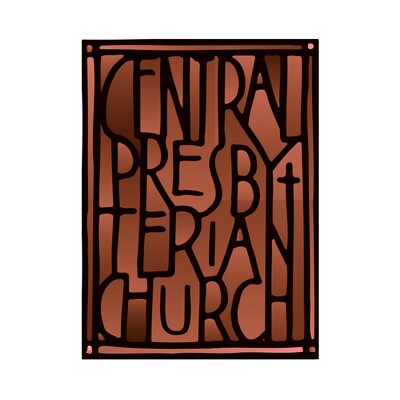 Central Presbyterian Church NYC - Music