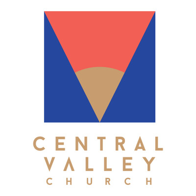 Central Valley Church Podcast