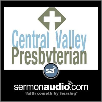 Central Valley Presbyterian