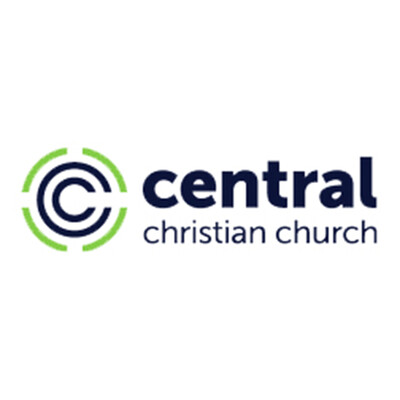 Central Wired Podcast