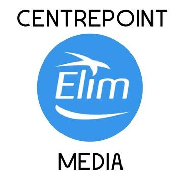 Centrepoint Elim Church Media