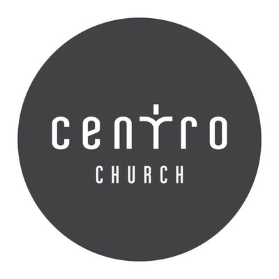 Centro Church's Podcast