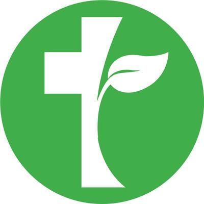 Century Baptist