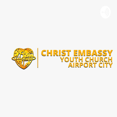 CEYC Airport City Podcast