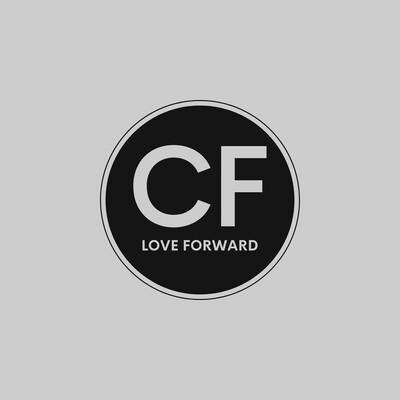 CF Digital