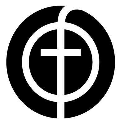 CFC Sermons