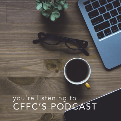CFFC's Podcast