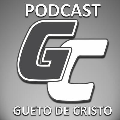 CGCAST Podcast