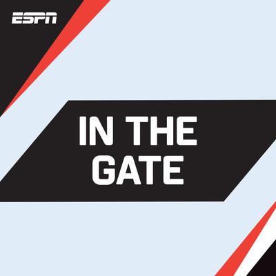 In The Gate