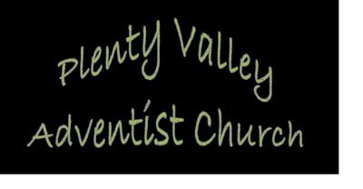 Plenty Valley Adventist Church