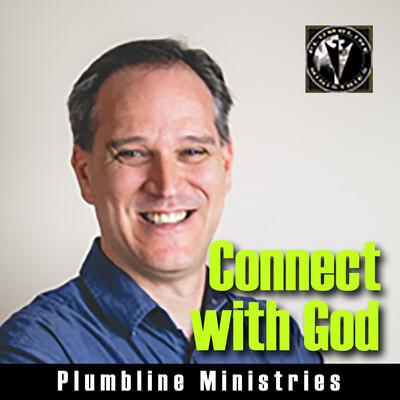 Plumbline Ministries