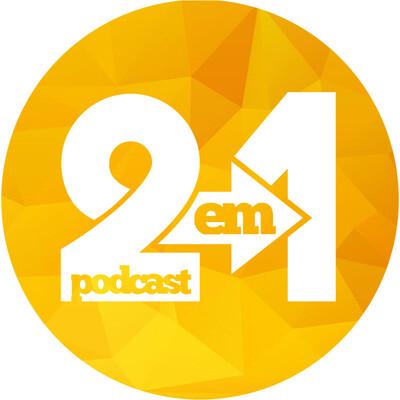 Podcast 2 em 1 – Juntos em 1