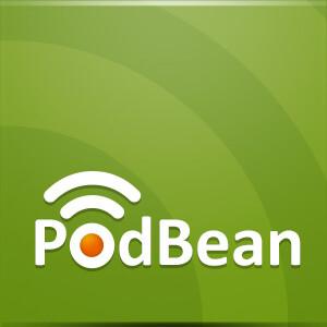 Podcast ADI Bari